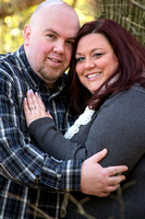 Madden-Armentrout Engagement
